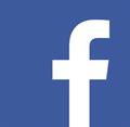 Formation réseaux sociaux - marketing relationnel avec Facebook - Boomerang Formation Aix-en-Provence, Marseille, Bouches-du-Rhône, 13