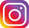 Formation réseaux sociaux - marketing relationnel avec Instagram - Boomerang Formation Aix-en-Provence, Marseille, Bouches-du-Rhône, 13